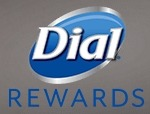 Dial Rewards Coupons & Promo codes
