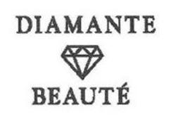 Diamante Beaute Coupons & Promo codes