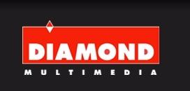 Diamond Multimedia Coupons & Promo codes
