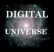 Digital Universe Coupons & Promo codes