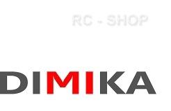 DIMIKA Coupons & Promo codes