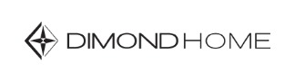 Dimond Home Coupons & Promo codes
