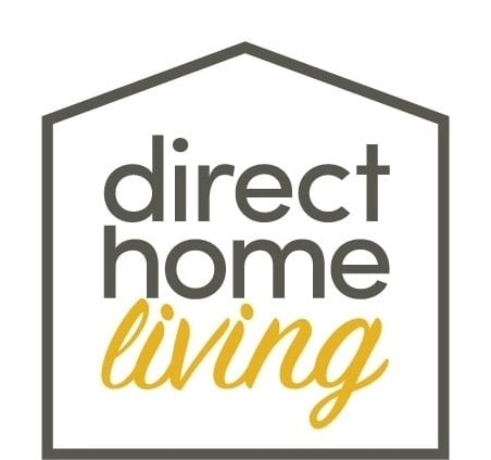 Direct Home Living Coupons & Promo codes