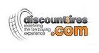 Discount Tires Coupons & Promo codes