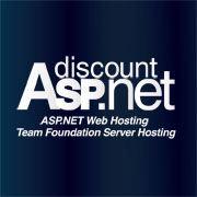 DiscountASP.Net Coupons & Promo codes