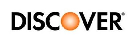 Discover Bank Coupons & Promo codes