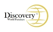Discovery World Furniture Coupons & Promo codes