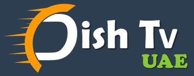 Dish Tv Uae Coupons & Promo codes