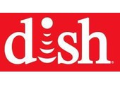DISH Network Coupons & Promo codes