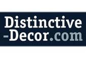 Distinctive Decor Coupons & Promo codes