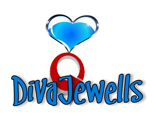 Divajewells.Com