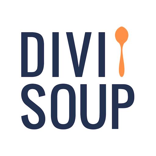 DiviSoup.com Coupons & Promo codes