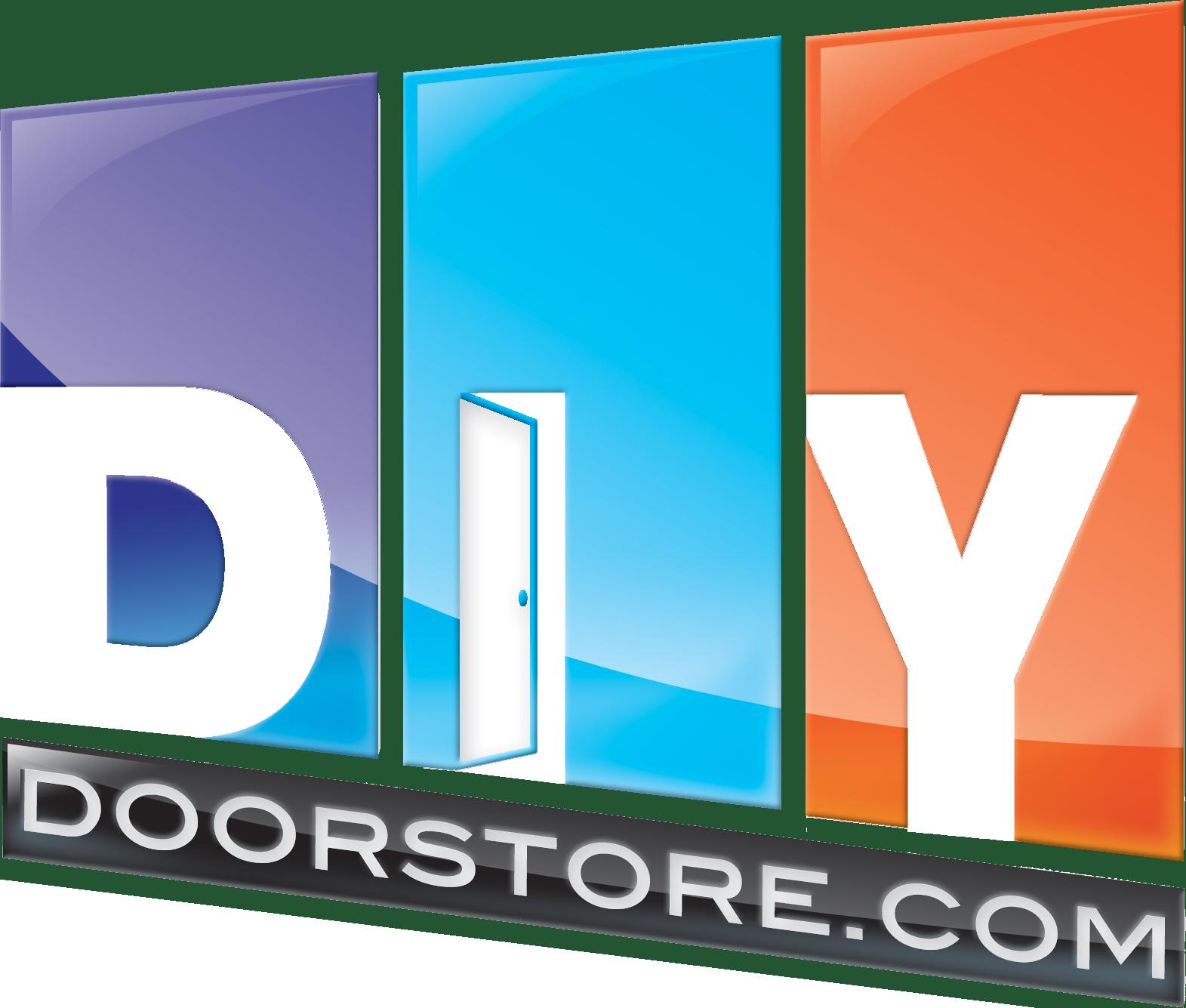 Diy Door Store Coupons & Promo codes