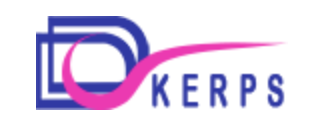 Dkerps Coupons & Promo codes