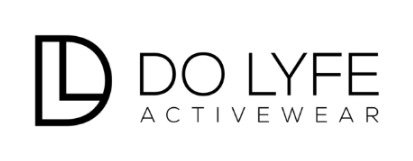 Do Lyfe Activewear Coupons & Promo codes