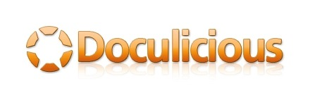 Doculicious Coupons & Promo codes