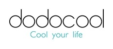 Dodocool Coupons & Promo codes