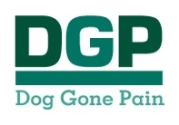 Dog Gone Pain Coupons & Promo codes