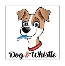 Dog & Whistle Coupons & Promo codes
