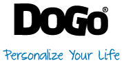 DOGO Shoes Coupons & Promo codes