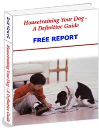 dogpottytrain.com Coupons & Promo codes