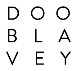 Dooblavey Coupons & Promo codes