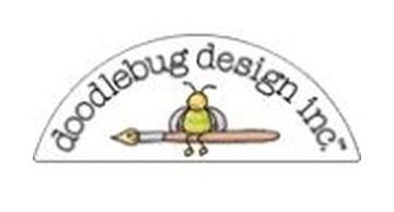 Doodlebug Coupons & Promo codes