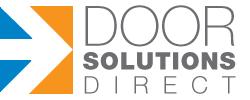 Door Solutions Direct Coupons
