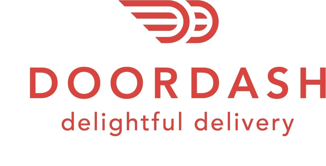 Doordash New User Promo Code & Discount codes