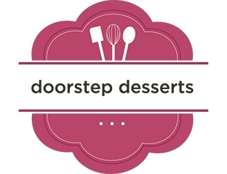 Doorstep Desserts Coupons & Promo codes