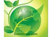 Dormgrow.com Coupons & Promo codes