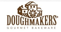 Doughmakers Coupons