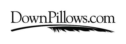 Down Pillows For Sale Coupons & Promo codes