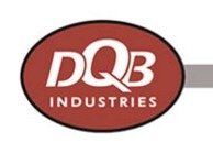 DQB Industries Coupons & Promo codes