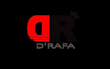 Drafa Coupons