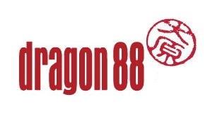 Dragon 88 Coupons & Promo codes