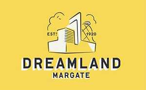 Dreamland Coupons & Promo codes