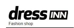 DressInn Coupons & Promo codes