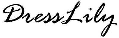 Dresslily Coupons & Promo codes
