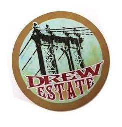 Drew Estate Coupons & Promo codes
