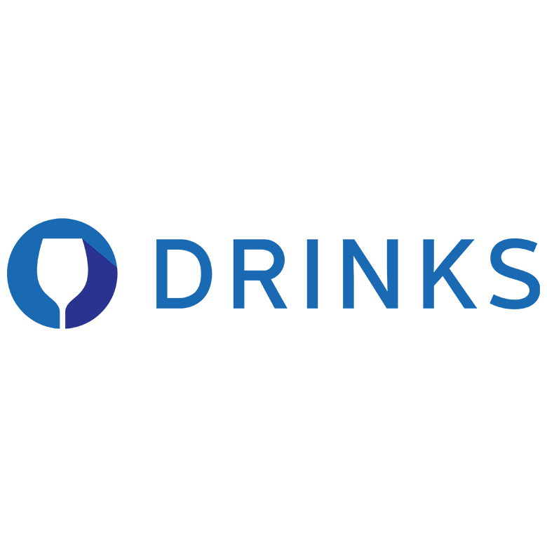Drink Houston Dress Code Coupons & Promo codes