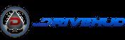 Drivehud Coupons & Promo codes