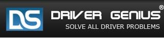 Driver-Soft Inc