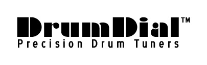 Drumdial Coupons & Promo codes