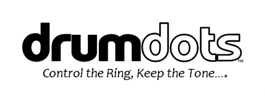 Drumdots Coupons & Promo codes