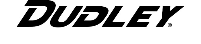 Dudley Coupons & Promo codes