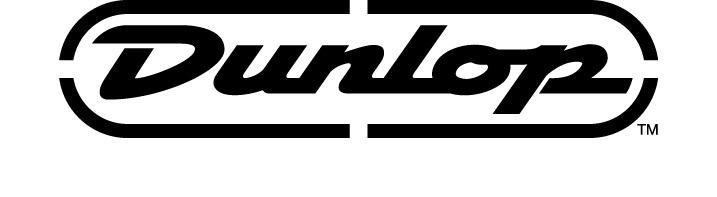 Dunlop Manufacturing Coupons & Promo codes