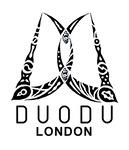 DUODU London Coupons & Promo codes