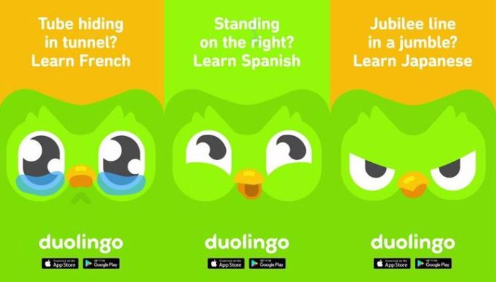 duolingo review is it worth trying