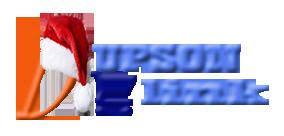 Dupsondelink Coupons & Promo codes